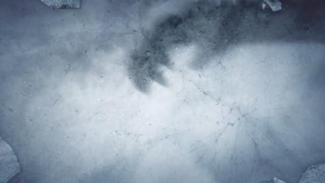 """Kate Bush - """"Wild Man"""" Video"""