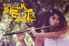Keepaway - Black Flute