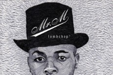 "Lambchop – ""If Not I'll Just Die"""