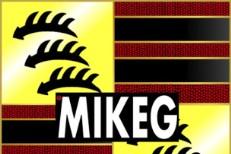 Mike G - Award Tour