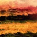 Download Okkervil River <em>Golden Opportunities 2</em> Free Covers EP