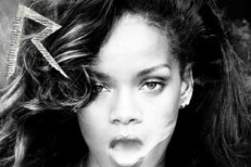 "Rihanna – ""Talk That Talk"" (Feat. Jay-Z)"