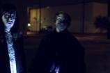 """Gauntlet Hair – """"Keep Time"""" Video"""