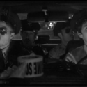 "Black Lips – ""Raw Meat"" Video"