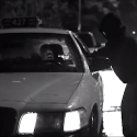 "The Roots – ""Stomp"" (Feat. P.O.R.N.) Video"