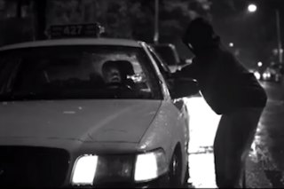 """The Roots – """"Stomp"""" (Feat. P.O.R.N.) Video"""