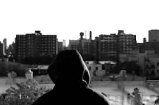 "The Roots – ""Sleep"" Video"