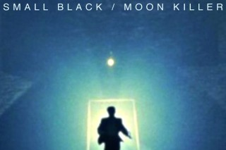 Small Black &#8211; <em>Moon Killer</em> Mixtape