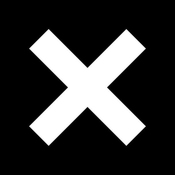 The xx Start A New Album, Blog