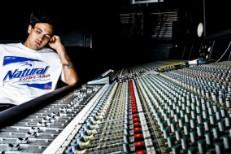 """Yelawolf – """"Hard White (Remix)"""" (Feat. T.I. & Slaughterhouse)"""