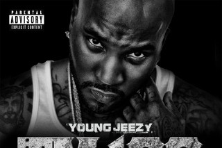 "Young Jeezy – ""I Do"" (Feat Jay-Z & André 3000) & ""F.A.M.E."" (Feat. T.I.) Video"