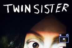"Twin Sister – ""Kimmi In A Rice Field (Balam Acab Remix)"""