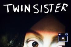 Twin Sister -