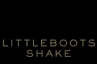 "Little Boots – ""Shake"""