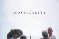 Hospitality -