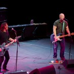 Bob Mould Tribute @ Walt Disney Concert Hall, Los Angeles, CA 11/21/2011