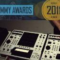 The 2011 Gummy Awards: Vote Now!
