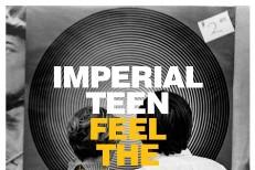 Imperial Teen -