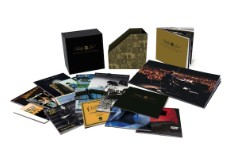 Win A Billy Joel <em>Complete Albums Collection</em> Box Set