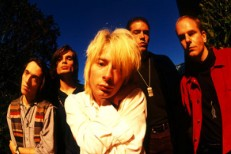 Radiohead As Young Dudes