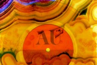 "AU – ""Solid Gold"""