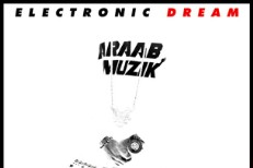 Araabmuzik - Electronic Dream Deluxe Edition