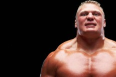 "Main Attrakionz – ""Brock Lesnar"""