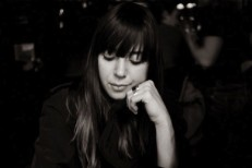 New Cat Power Song, Video Out XMas Eve