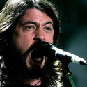 Dave Grohl Says Thanks