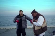 "Drake - ""The Motto"" Video"