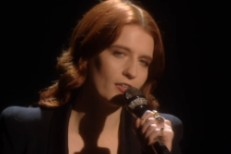 Florence And The Machine on Divas Live