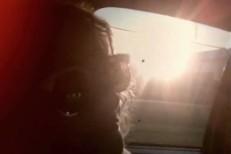 "Goldfrapp - ""Yellow Halo"" Video"