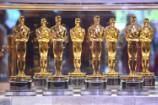 The National, Jónsi, She & Him Make Oscar Shortlist