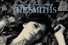 Katy Goodman Covers The Smiths (Stereogum Premiere)