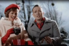 Watch Video Of Scott Weiland's Christmas Tour