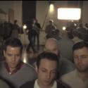 "Fucked Up – ""Turn The Season"" Video"