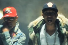 """T.I. - """"Here Ye, Hear Ye"""" Video"""