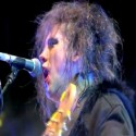 Watch The Cure&#8217;s &#8220;Close To Me&#8221; &#038; &#8220;A Forest&#8221; From New <em>Bestival</em> LP