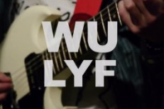 WU LYF at KEXP