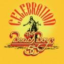 Beach Boys Reunite For 50th Anniversary, Plan LP, Tour