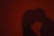 "Blonds – ""2:06″ Video (NSFW)"