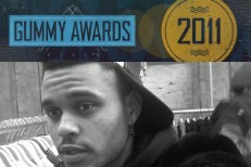 Gummy Awards: Your Top 10 New Acts Of 2011