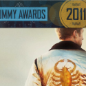 The Gummy Awards: Your Favorite Movies Of 2011