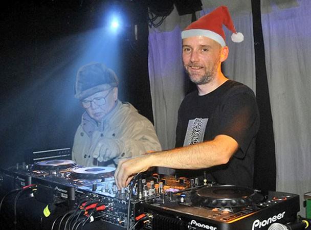 indie-christmas-2011