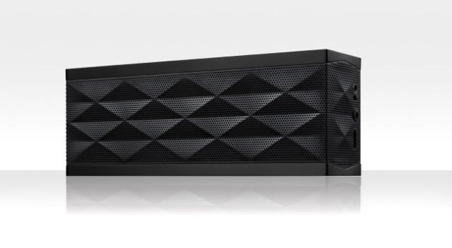 Win A $200 JAMBOX Wireless Speaker
