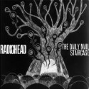 """Radiohead – """"The Daily Mail"""""""