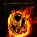 Arcade Fire, Decemberists Sign On For <em>The Hunger Games</em> Soundtrack