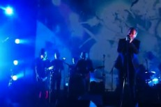 The National & Trey Anastasio @ The Beacon