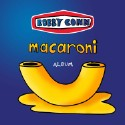 "Bobby Conn – ""Underground Vktm"""