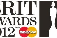 James Blake, Kate Bush, PJ Harvey Up For Brit Awards